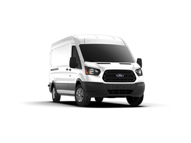 7caa42ee18 ... New 2018 Ford Transit-250 Base w Sliding Pass-Side Cargo Door Full ...